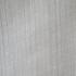 White metalized foil